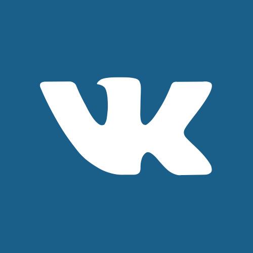 КликКлакБэнд (из ВКонтакте)